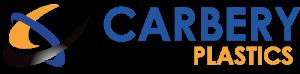 Carbery Plastics Logo transparent