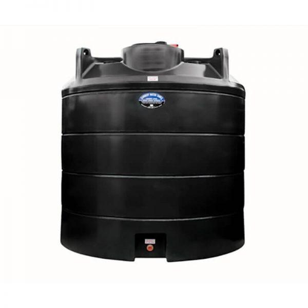 Water Tank Parts