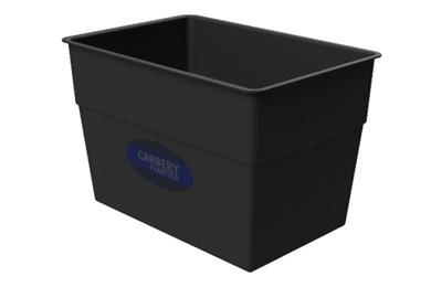 Plastic Cold Water Storage Loft Tank - type 4R